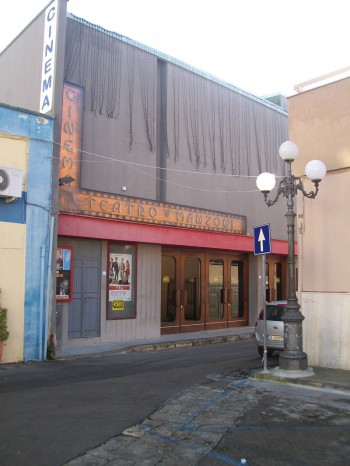 Cinema-Manzoni-Casarano