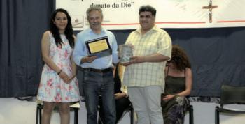 premio genesis taviano