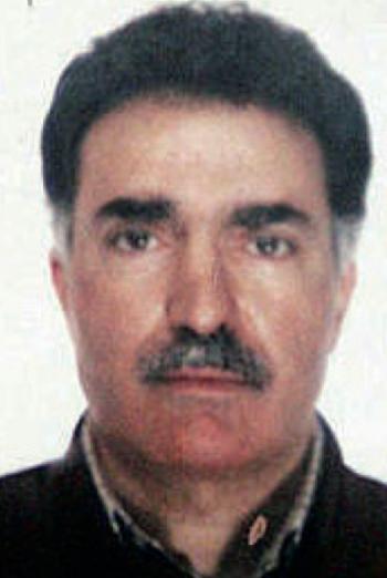 Rocco Marzo