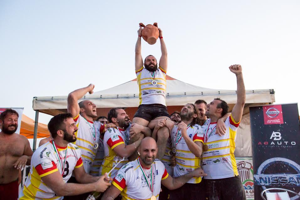 magna grecia cup 2017 salento rugby