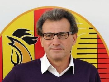Vito Faggianelli