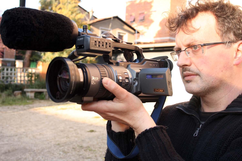 Paolo Pisanelli