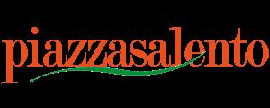 Piazzasalento notizie e informazioni dal Salento