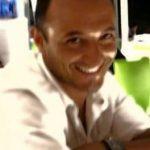 Maurizio Amante