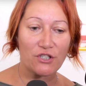 Imma Rizzo