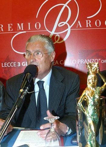 Fernando Cartenì