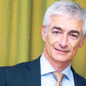Paolo Aprile