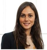 Alessandra Martinucci