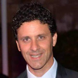 Paolo Fiorillo