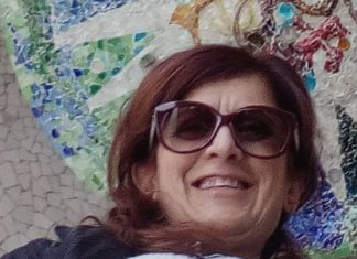 Marinella Nassisi