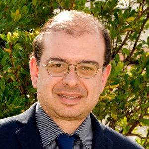 Mario Bruno Caputo