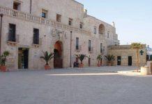 Municipio di Specchia