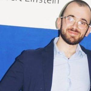 Emanuele De Vito