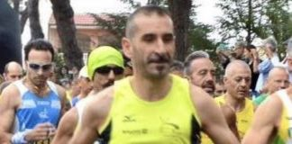 Francesco Musio
