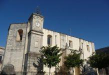 Minervino di Lecce