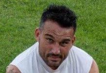 Mirko Manco
