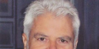 Salvatore Grassi
