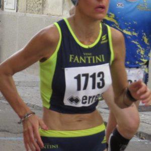 Daniela Hajnal