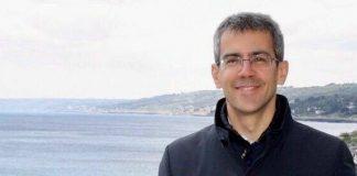 Enrico Mauro