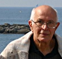 Federico Natali