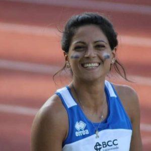 Francesca Lanciano