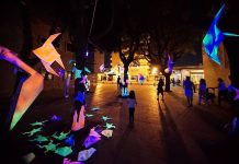Festival delle arti digitali