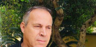 Roberto Molle