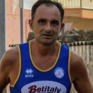 Stefano Rizzo