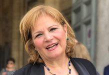 Elena Pacella