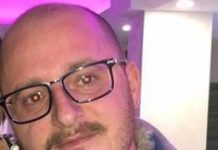 Angelo Minenna