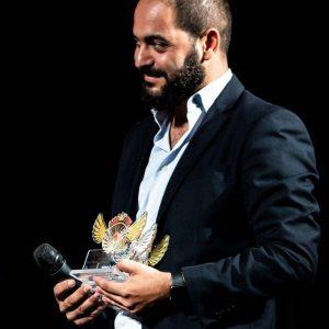 Giacomo Palese