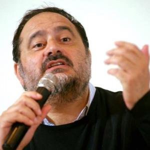 Massimo Manera