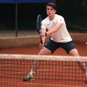 Alessio Giordano