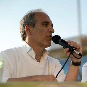 Alfonso Pisicchio
