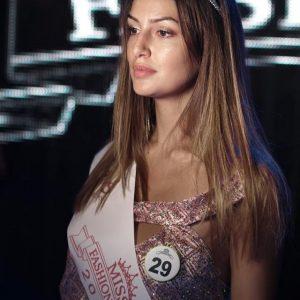 Eleonora Ciullo