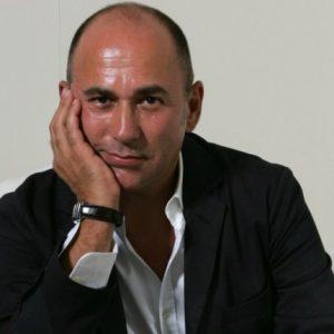 Ferzan Ozpeteck