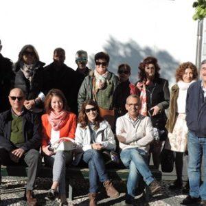 """Erasmus + Comprensivo """"Italo Calvino"""" - Alliste"""