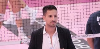 Francesco Melegari